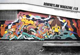 downbylaw graffiti magazine issue 18 i love graffiti de downbylaw magazine issue 18 preview 01 downbylaw magazine issue 18 preview 09 downbylaw magazine issue 18 preview 08