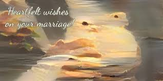 happy married wishes marriage wishes