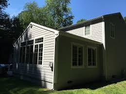 exterior house painting radisson ny syracuse ny house