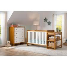 Tribeca Convertible Crib Delta Tribeca 4 In 1 Convertible Crib Sears Sears Canada