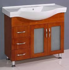 best 25 narrow bathroom vanities ideas on master bath