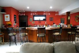 Basement Finishing Costs by Backyard What Does Finishing Basement Cost Kopkebasement3