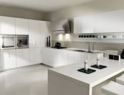 best kitchen cabinets shaded white tags kitchen cabinets white