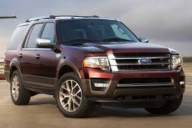 ford suv truck used 2015 ford expedition for sale pricing features edmunds