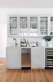 Modern Home Bar Furniture by Home Bar Ideas Freshome