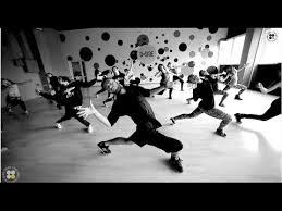 Chandelier Choreography Sia Chandelier Jazz Funk Choreography By Ruslan Makhov D