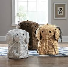 Elephant Living Room Decor 16
