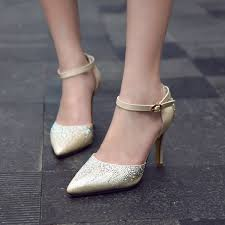 wedding shoes ankle wedding shoes size 5 picture more detailed picture about women