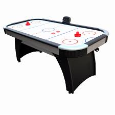 Pool Table Supplies by Lovely Espn Pool Table Best Of Pool Table Ideas