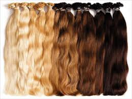 luxury hair hair extension packaging needs a cut of luxury opportunities
