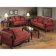 Living Room Furniture On Finance 6765011 Serta Jpg