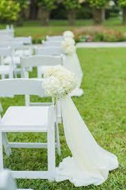 wedding flowers jacksonville fl wedding flowers jacksonville fl inspirational brianne are