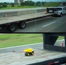 Funny Car Memes - lol funny car meme