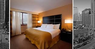 2 bedroom suite hotel chicago two bedroom hotels in chicago www myfamilyliving com