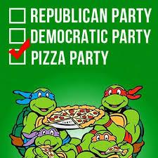 Ninja Turtle Meme - family friendly tmnt memes funny teenage mutant ninja turtle memes