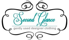 newnan consignment boutique newnan consignment store second glance