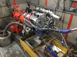 bmw 1 5 turbo f1 engine redux redux s14 2 5l turbo redux