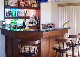 home design stores portland maine captivating liquor bar design ideas best image engine buywine us