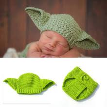 Crochet Baby Halloween Costume Popular Infant Halloween Hats Buy Cheap Infant Halloween Hats Lots