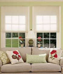Country Curtains Roman Shades Indsulating Shades U0026 Insulated Shades Country Curtains