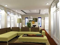 www living room free home decor techhungry us