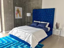 Luxury Bedroom Furniture Los Angeles Apartment Downtown L A Luxury Suite Los Angeles Ca Booking Com