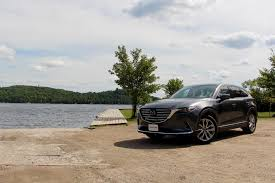 mazda 9 2016 mazda cx 9 long term review road trip edition autoguide