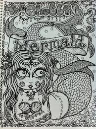 mermaid girls color don u0027t wait ship