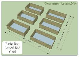 build a raised bed how to build a u shaped raised garden bed
