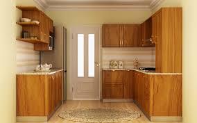 wondrous design ideas small modular kitchens modular kitchen