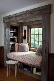 best 25 bay windows ideas on pinterest bay window seats house