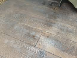 Laminate Flooring On Concrete Slab Concrete Floors Slabs Stamper Concrete