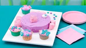 kids birthday cupcakes bettycrocker com