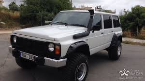nissan patrol sell and buy free classified ads cyprus bazar