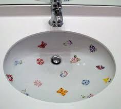 Deco Sinks Sinks U2013 Idahomud Com