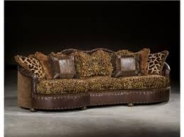 shop for paul robert sofa 794 and other living room sofas at