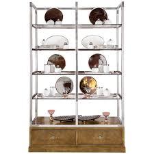 Venetian Glass Display Cabinet Cabinet Amusing Display Cabinet Ideas Display Cases Glass