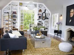 emily henderson secrets from a stylist eclectic office design with