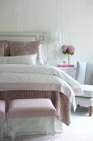 light pink room decor pink bedroom decor narrg com