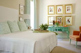 Mint Blue Curtains Light Blue Curtains For Bedroom Fresh Bedrooms Decor Ideas