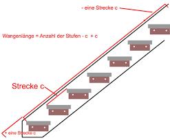 treppe bauen treppen selber bauen holz phiimobel