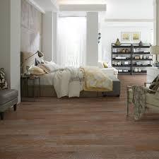 Rustic White Laminate Flooring Shaw Floors Seaside Oak Engineered Hardwood Mocha White Oak