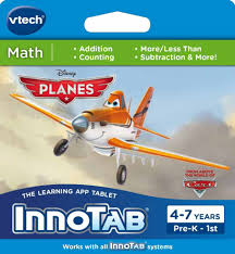 top 10 disney planes games for kids mykidsguide