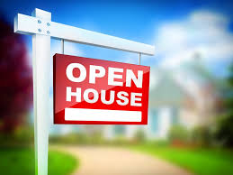 open house keys to buying a house how to buy a house buy home