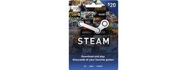 steam 20 gift card redeem points speedy rewards speedway