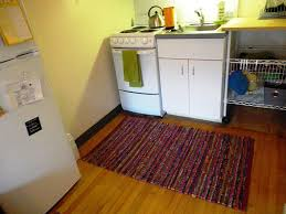 Kitchen Rug Ideas by Decorate With Kitchen Rug Sets U2014 Wonderful Kitchen Ideas