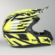 airoh motocross helmet airoh jumper assault motocross helmet yellow now 28 savings 24mx