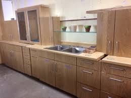 used kitchen cabinets for sale craigslist near me boston building resources on entire gently used