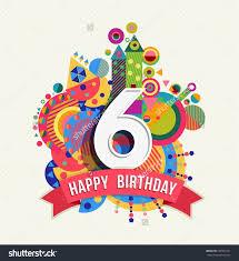25 unique happy birthday logo ideas on pinterest happy birthday