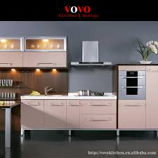 Mdf Kitchen Cabinets Reviews Online Get Cheap Mdf Cabinet Aliexpress Com Alibaba Group